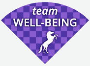 Team WELL-BEING